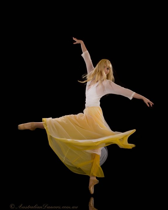 What makes my heart sing, dancing. This shoot was one of the most fun of my life.
